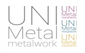 http://uni-metal.com.pl/index.php/en/
