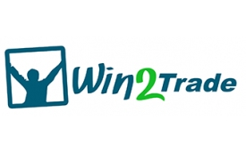 https://win2trade.com/de/