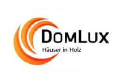domlux zbigniew k kol holzh user aus polen wis a. Black Bedroom Furniture Sets. Home Design Ideas