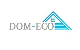 dom eco fenster t ren holzt ren aluminium t ren winterg rten rolll den jalousien aus. Black Bedroom Furniture Sets. Home Design Ideas