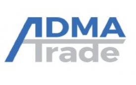 http://adma-trade.pl/