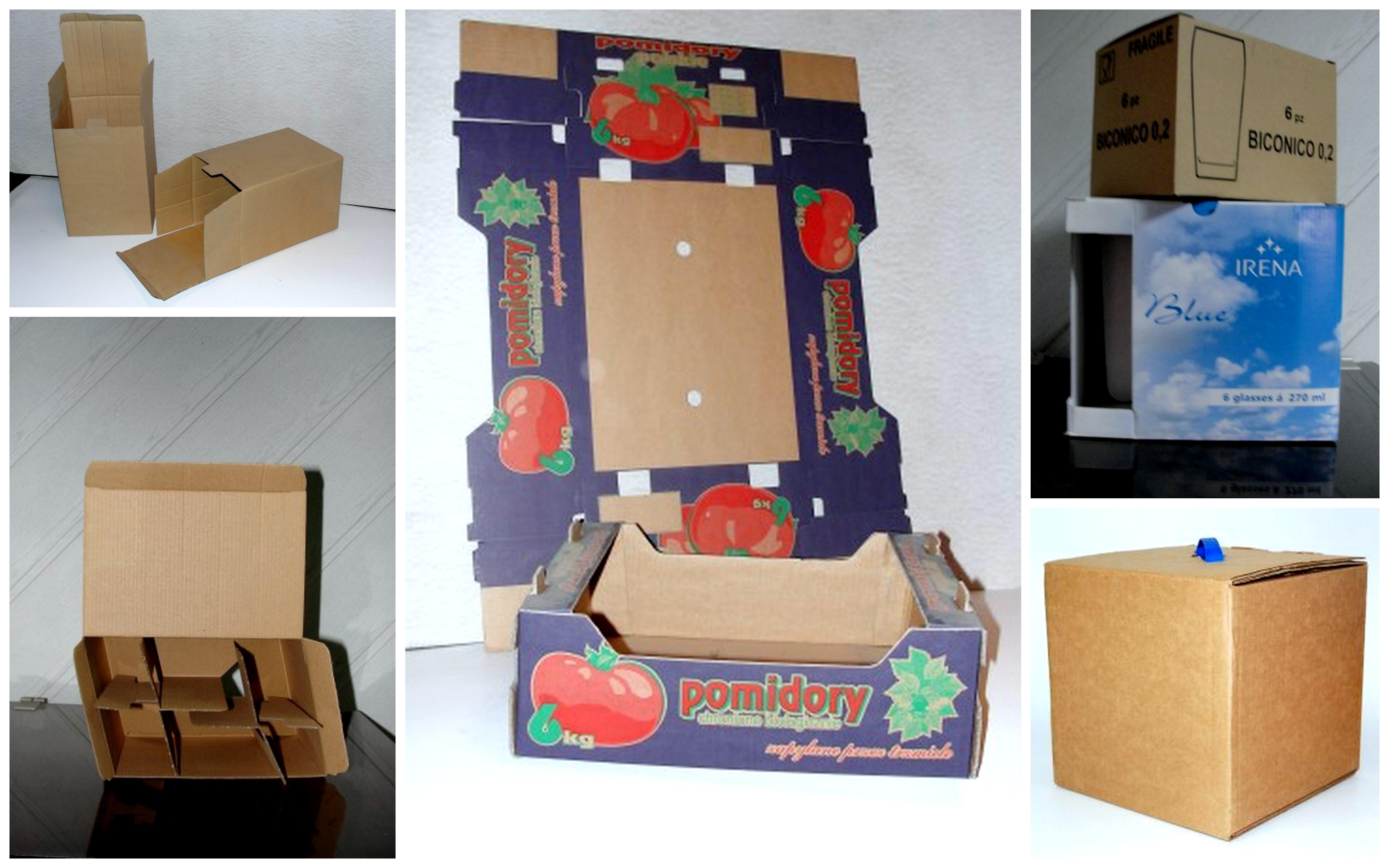 mega box jaros aw konwent polnischer hersteller von verpackungen aus pappe und karton. Black Bedroom Furniture Sets. Home Design Ideas