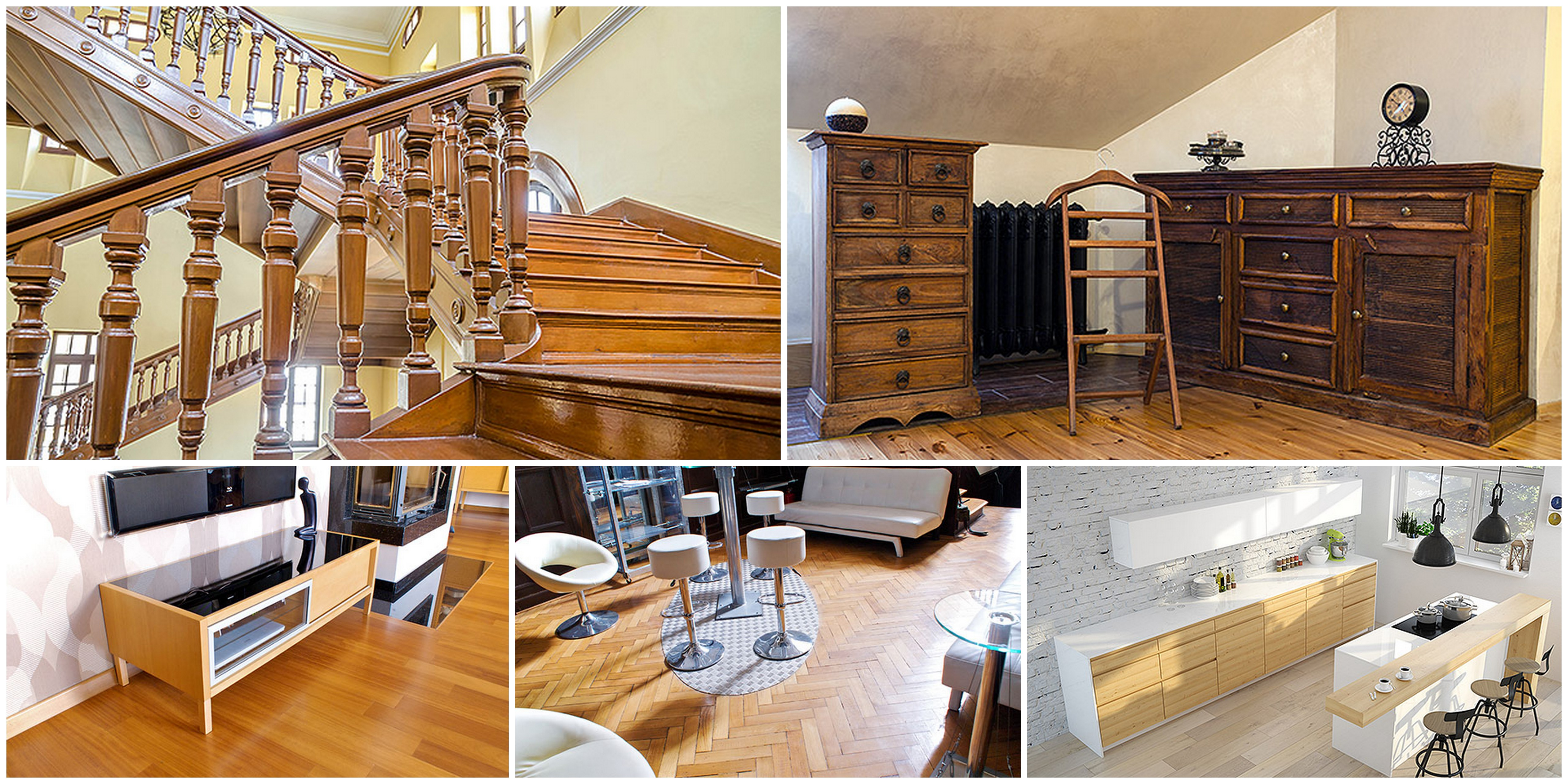 tischlereibetriebs pinokio tischler und. Black Bedroom Furniture Sets. Home Design Ideas