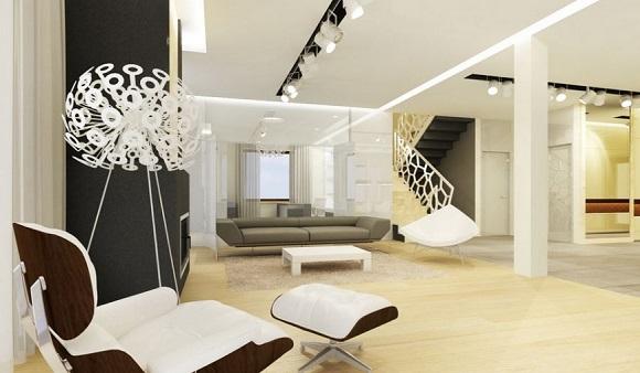arte dizain a hajdas obajtek architektenprojekten von. Black Bedroom Furniture Sets. Home Design Ideas