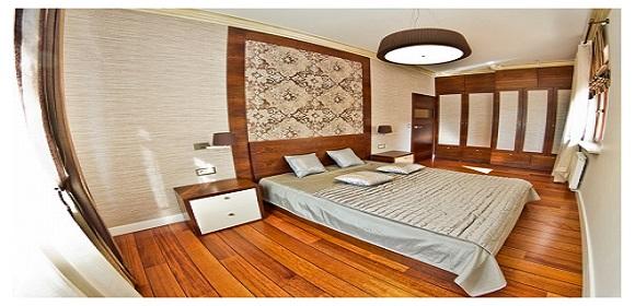 profi parkiet parkett bodenbelaege terasssen treppen und t ren polnische firma rumia. Black Bedroom Furniture Sets. Home Design Ideas
