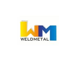 Hervorragend Weldmetal