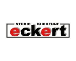 Möbelhaus In Polen studio eckert wojciech jerzy kolenda küchenmöbel möbel auf