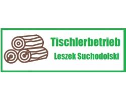 Tischlerdienstleistungen L Suchodolski Möbelplatten