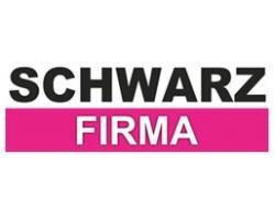 Schwarz B I L Szwarc Polnischer Hersteller Von Fenstern Und