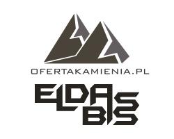 Eldas Bis\